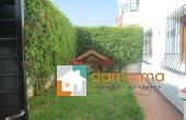 Immobilier-164, Villa spacieuse de 450m² en location à hay riad